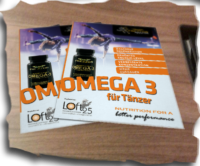 omega3-flyer
