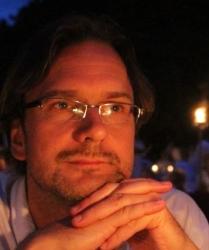 Carsten Buchholz
